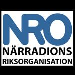 Närradions Riksorganisation